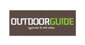 outdoorguide 2