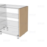 pult-phr-h50-bocnica-900x900-h1887-a